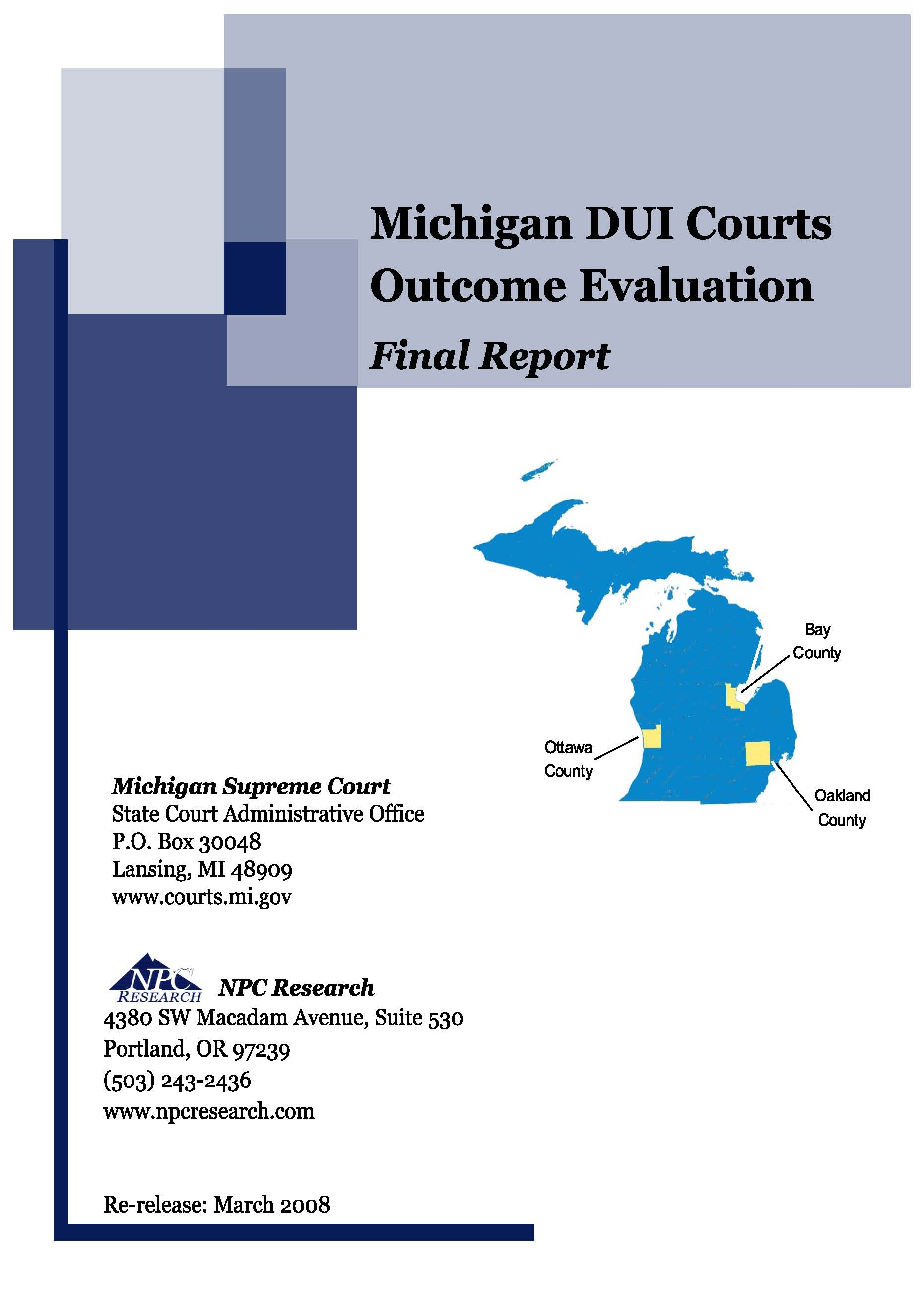mi-dui-outcome-evaluation-final-report-re-release-march-2008-mi-dui-outcome-evaluation-final-report-re-release-march-2008_0