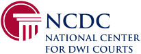 DUI and DWI Courts - NCDC